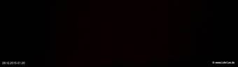 lohr-webcam-28-12-2015-01:20
