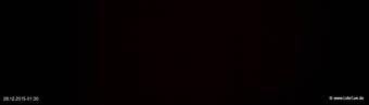 lohr-webcam-28-12-2015-01:30
