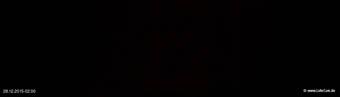 lohr-webcam-28-12-2015-02:00