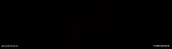 lohr-webcam-28-12-2015-02:10