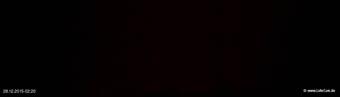 lohr-webcam-28-12-2015-02:20
