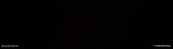 lohr-webcam-28-12-2015-03:10