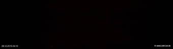 lohr-webcam-28-12-2015-04:10