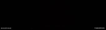 lohr-webcam-28-12-2015-04:40