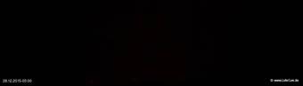 lohr-webcam-28-12-2015-05:00