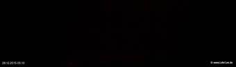 lohr-webcam-28-12-2015-05:10