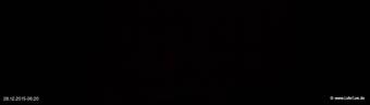 lohr-webcam-28-12-2015-06:20