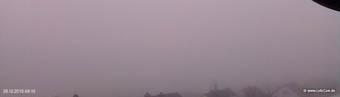 lohr-webcam-28-12-2015-08:10