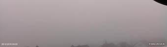 lohr-webcam-28-12-2015-09:00