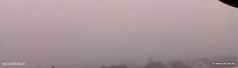 lohr-webcam-28-12-2015-09:30