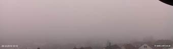 lohr-webcam-28-12-2015-10:10