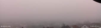 lohr-webcam-28-12-2015-10:20