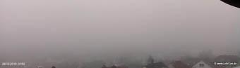 lohr-webcam-28-12-2015-10:50