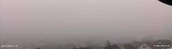 lohr-webcam-28-12-2015-11:00