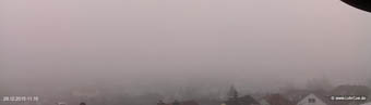 lohr-webcam-28-12-2015-11:10