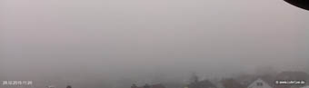 lohr-webcam-28-12-2015-11:20