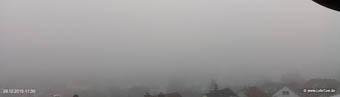 lohr-webcam-28-12-2015-11:30