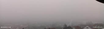 lohr-webcam-28-12-2015-11:40