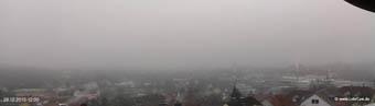 lohr-webcam-28-12-2015-12:00