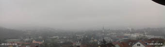 lohr-webcam-28-12-2015-12:50