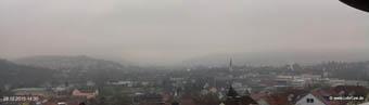 lohr-webcam-28-12-2015-14:30