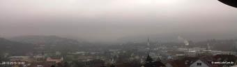 lohr-webcam-28-12-2015-14:40