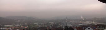 lohr-webcam-28-12-2015-14:50