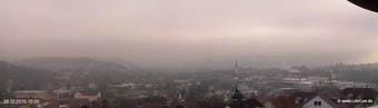lohr-webcam-28-12-2015-15:00