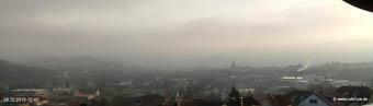 lohr-webcam-28-12-2015-15:40