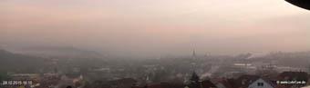 lohr-webcam-28-12-2015-16:10