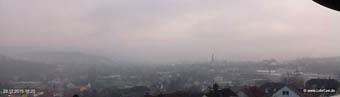 lohr-webcam-28-12-2015-16:20