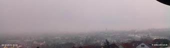 lohr-webcam-28-12-2015-16:30