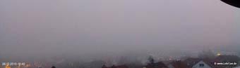 lohr-webcam-28-12-2015-16:40