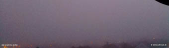 lohr-webcam-28-12-2015-16:50