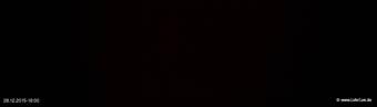 lohr-webcam-28-12-2015-18:00