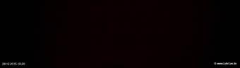 lohr-webcam-28-12-2015-18:20