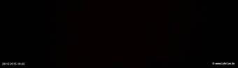 lohr-webcam-28-12-2015-18:40