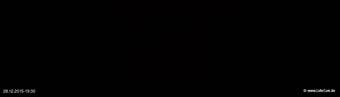 lohr-webcam-28-12-2015-19:30