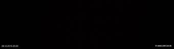 lohr-webcam-28-12-2015-20:20