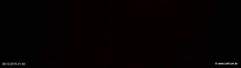 lohr-webcam-28-12-2015-21:40