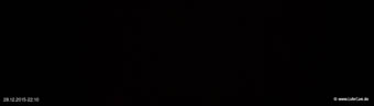 lohr-webcam-28-12-2015-22:10
