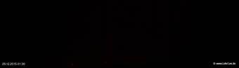 lohr-webcam-29-12-2015-01:30