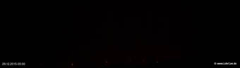 lohr-webcam-29-12-2015-05:00
