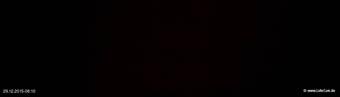 lohr-webcam-29-12-2015-06:10