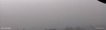 lohr-webcam-29-12-2015-08:20