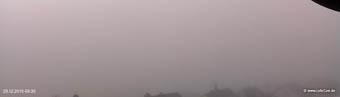 lohr-webcam-29-12-2015-08:30