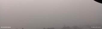 lohr-webcam-29-12-2015-08:40