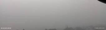 lohr-webcam-29-12-2015-09:30