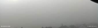 lohr-webcam-29-12-2015-10:00