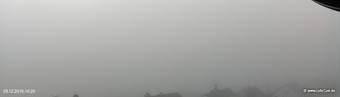 lohr-webcam-29-12-2015-10:20